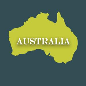 Discover Australian Cuisine